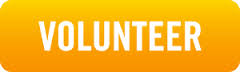 Volunteer at SCA
